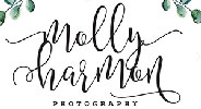 Molly Harmen Photography