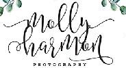 Molly Harmen Photography