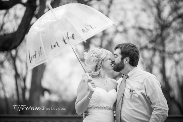 Essmen Wedding