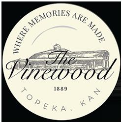 The Vinewood