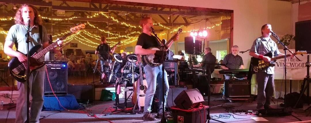 4Closure Band