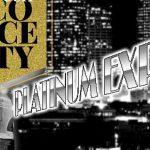 Platinum Express