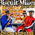 Biscuit Miller