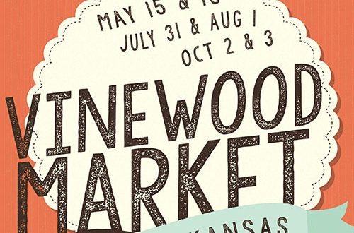 2021 Vinewood Market Dates