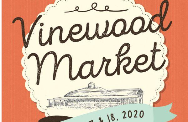 Vinewood Market
