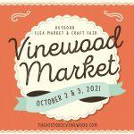 Vinewood Market Oct 2021