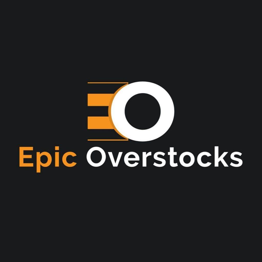 Epic Overstocks