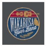 Wakarusa River Band